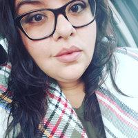NYX Matte Lipstick uploaded by Vanessa J.