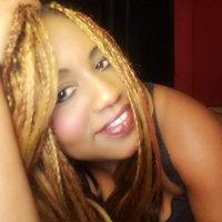 M.A.C Cosmetics Studio Fix Powder Plus Foundation uploaded by Katrina L.
