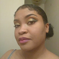 COVERGIRL Melting Pout Liquid Lipstick uploaded by Kimignon W.
