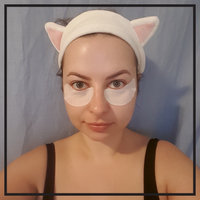 COSRX Acne Pimple Master Patch uploaded by Masha S.