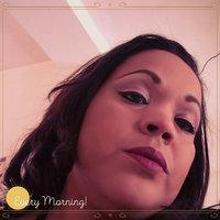 Revlon ColorStay™ Makeup For Normal/Dry Skin uploaded by rosa l.