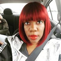 Milani Lipstick uploaded by Jewel N.