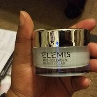 ELEMIS Pro-Collagen Marine Cream uploaded by Shavon S.