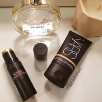 NARS Pure Radiant Tinted  Broad Spectrum Spf 30 Moisturizer uploaded by jessica b.