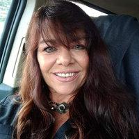 Benefit Cosmetics Hello Flawless! Powder Foundation uploaded by Christina R.