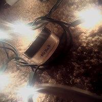 Kat Von D Lock-it Setting Powder uploaded by hannah e.