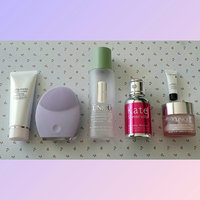 Shiseido White Lucent Brightening Cleansing Foam W uploaded by Mila A.