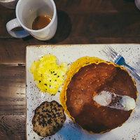 Silk Creamer French Vanilla uploaded by Jae J.