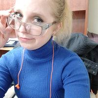 Maybelline Expert Eyes Eyeshadow uploaded by Crystal C.