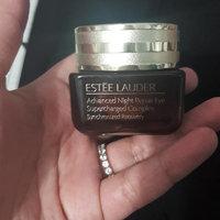 Estée Lauder Advanced Night Repair Eye Synchronized Complex II uploaded by zabin p.