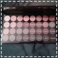 Makeup Revolution Affirmation 32 Piece Eyeshadow Palette uploaded by Kim S.