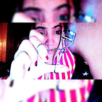 Tweezerman Procurl uploaded by Khadija G.