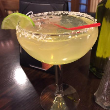 Photo uploaded to #MyHappyHour by chante k.