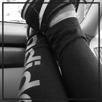 Nike Flex Trainer 5 Women's Cross-Trainers, Size: 7.5, Black uploaded by Jenn F.