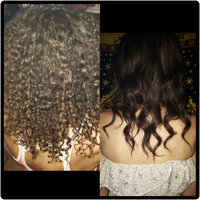 DevaCurl Melt Into Moisture, Matcha Butter Conditioning Mask uploaded by Haley A.