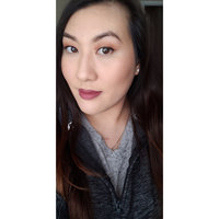 bareMinerals Statement™ Matte Liquid Lipstick uploaded by Linn L.