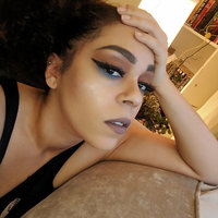 HARD CANDY Velvet Mousse Matte Lip Color uploaded by court n.