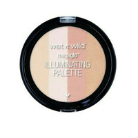 wet n wild MegaGlo Illuminating Powder uploaded by Denisse v.