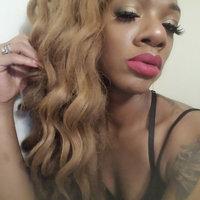 NYX Soft Matte Lip Cream uploaded by Ta Kia B.