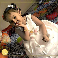 AVEENO® Baby Soothing Relief Creamy Wash uploaded by Fathma A.
