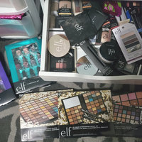 e.l.f. Cosmetics High Definition Powder uploaded by Wendi S.