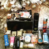 Laura Mercier Mineral Powder uploaded by Denisa D.