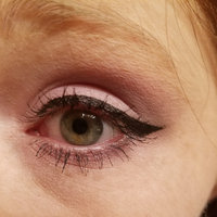 Rimmel London Scandaleyes Micro Eye Liner uploaded by Kayla W.