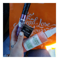 MARIO BADESCU Facial Spray with Aloe, Herbs & Rosewater uploaded by Rebecca m.