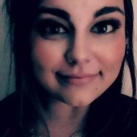 CHANEL Vitalumière Aqua Ultra-Light Skin Perfecting Makeup SPF 15 uploaded by Kayla M.