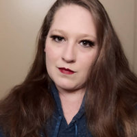 COVERGIRL Outlast Lip Stain uploaded by Samantha G.
