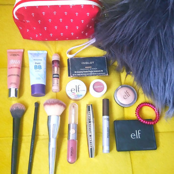 Photo uploaded to #MyMakeupBag by Kristina R.