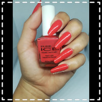 Pure Ice Nail Polish uploaded by sandy h.