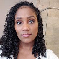Maybelline Color Sensational® Shaping Lip Liner uploaded by Laura J.