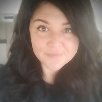 Laura Mercier Tinted Moisturizer - Oil Free uploaded by Renee D.