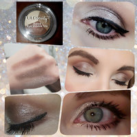 ULTA Baked Eyeshadow Trio uploaded by Olena S.