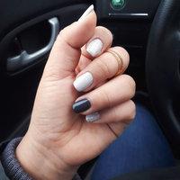 Cnd Cosmetics Creative Nail Shellac Nail Polish uploaded by Johanna S.