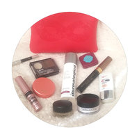 Dermalogica Dynamic Skin Recovery SPF50 uploaded by Tabatha G.