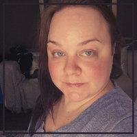 Neutrogena® Neutrogena® Naturals Fresh Cleansing + Makeup Remover uploaded by Jennifer G.