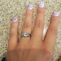 Pure Ice Nail Polish uploaded by Briele C.
