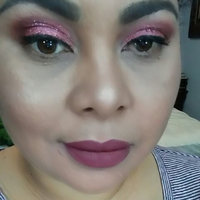 COVER FX SHIMMER VEIL uploaded by Mariela O.