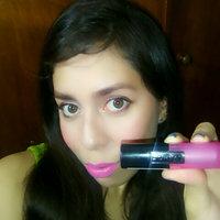 L'Oréal Paris Infallible® Le Rouge uploaded by Jainelly H.