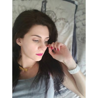 Maybelline Color Sensational® The Loaded Bolds Lipstick uploaded by Jennifer B.