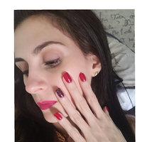 Essie Nail Color Polish, 0.46 fl oz - Russian Roulette uploaded by Jennifer B.