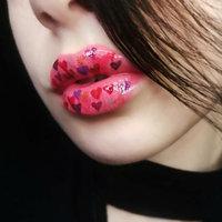 ColourPop Ultra Matte Lip uploaded by Stormy B.
