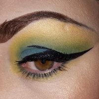 tarte Tarteist™ Double Take Eyeliner uploaded by diklah m.