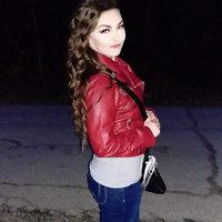 Anastasia Beverly Hills Dipbrow Pomade uploaded by Amanda H.