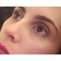 Anastasia Beverly Hills Dipbrow Pomade uploaded by Jennifer B.