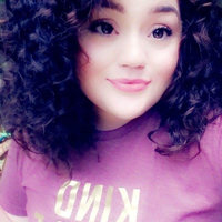 TRESemmé Curl Care Flawless Curls Hair Extra Hold Mousse uploaded by kayla p.