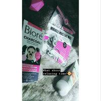 Bioré® Deep Cleansing Pore Strips uploaded by Malak H.