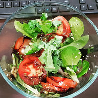Earthbound Farm Organic Spring Mix Salad uploaded by Andria L.